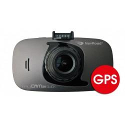 Navroad myCAM HD QUICK GPS...