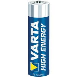 Bateria AA LR6