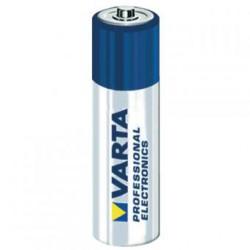 Bateria A27 12V