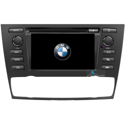 BMW E90