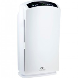 GOCLEVER CRISTAL AIR PRO