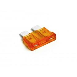 Bezpiecznik płytkowy 5A